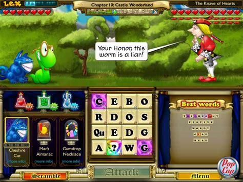 bookworm adventures volume 3 free download full version bookworm adventures fractured fairytales game download at
