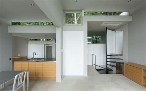 Umama Casa Plus Design 6 galeria de casa deslizante y m design office 19