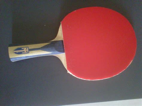 table tennis bug yasaka v table tennis rubber