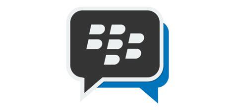 tutorial logo bbm cara menginstall atau memasang bbm dengan mudah dan tidak