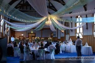 Hall Decoration Ideas by Wedding Hall Decoration Pictures Romantic Decoration