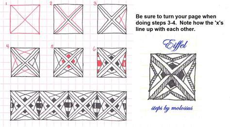 life as a casual teacher zentangles 648 best images about zentangle patterns on pinterest