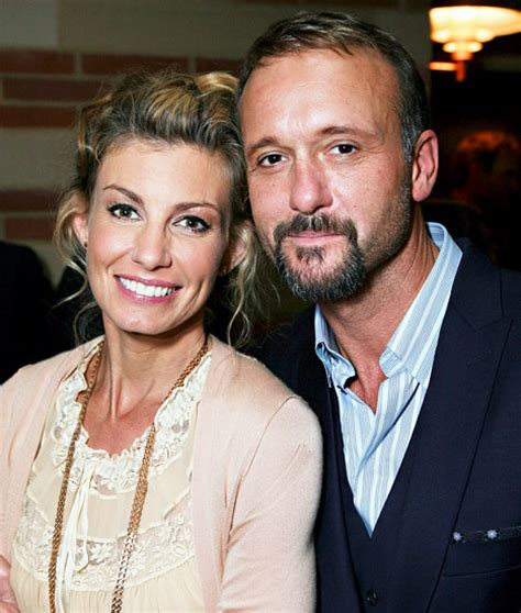 tim mcgraw and faith hill list franklin estate for 20