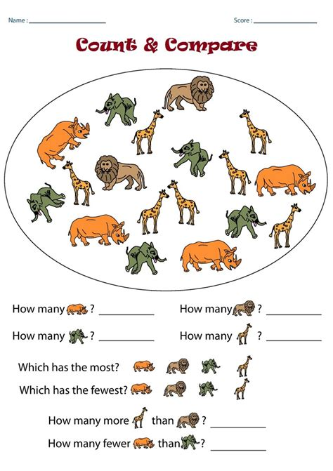 kindergarten images images about kindergarten on worksheets for