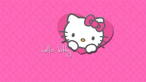 imagenes hello kitty hd wallpaper hello kitty collection for free download