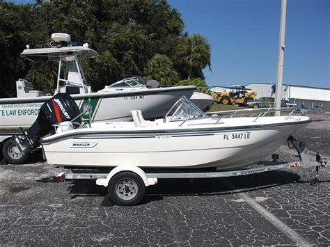 skeeter boat dealer jacksonville fl 2000 boston whaler 16 ventura price 11 000 00