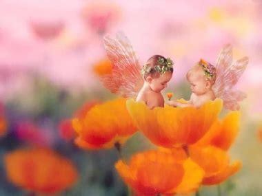 sia fiori qualunque fiore tu sia