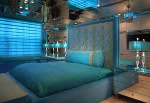 elegant blue and brown bedrooms bedroom ideas pictures master bedroom decorating ideas blue and brown bedroom