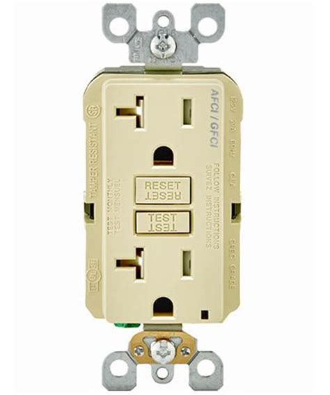 duplex receptacle wiring diagram get free image about