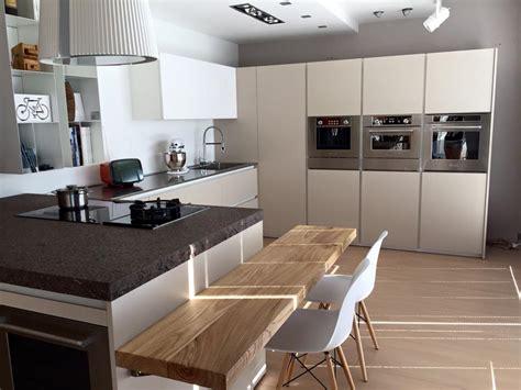 kitchen cucine kitchen design