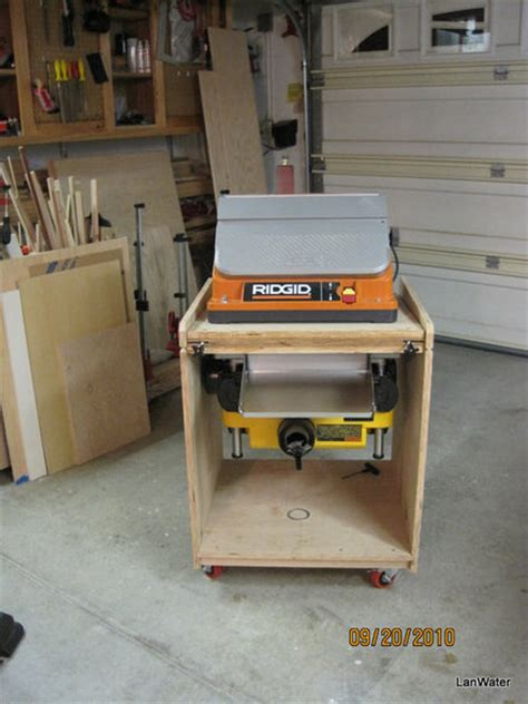 flip top tool bench flip top tool bench 28 images flip top workbench five