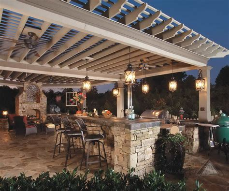 pergola outdoor kitchen outdoor kitchen designs with pergolas home design ideas