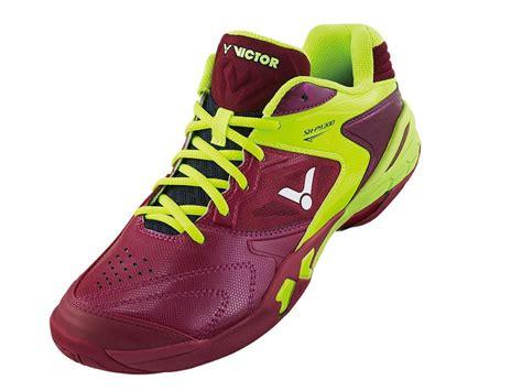 Sepatu Merk Dg sh p9200 dg sepatu produk victor indonesia merk
