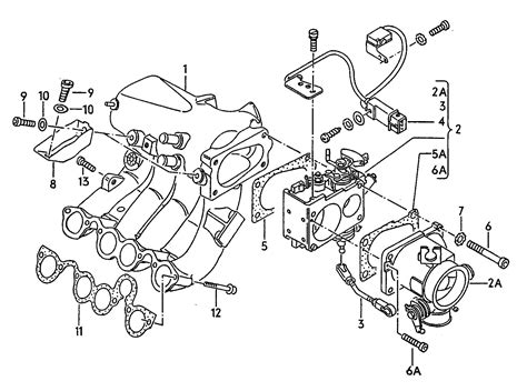 1966 vw bug electronic ignition wiring diagram 1966 get
