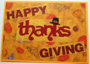 carol hartery s creations thanksgiving cards day 2