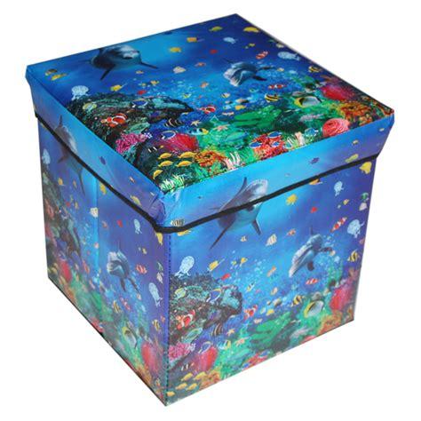 Nagada Bangku Lipat Kotak Serbaguna Kotak Penyimpanan N8 jual nagada bangku lipat kotak serbaguna kotak