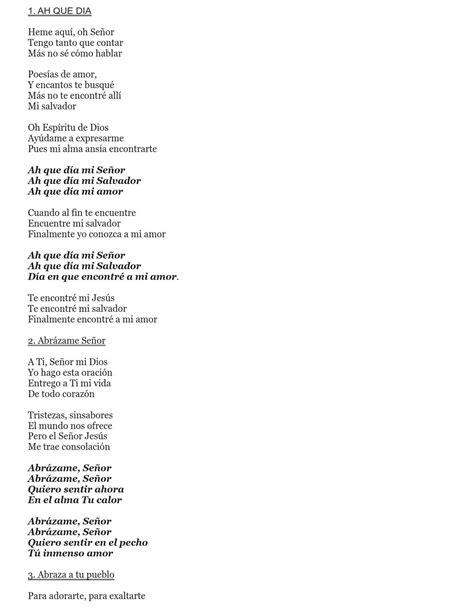 cadena de coros una mirada de fe hinario iurd by pr junio cesar de souza issuu
