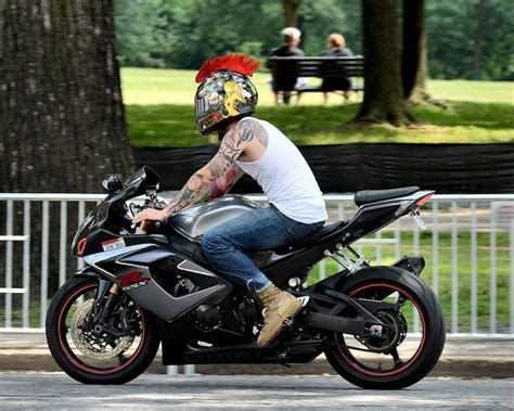 motocross helmet mohawk 17 best images about helmet mohawk on pinterest quad
