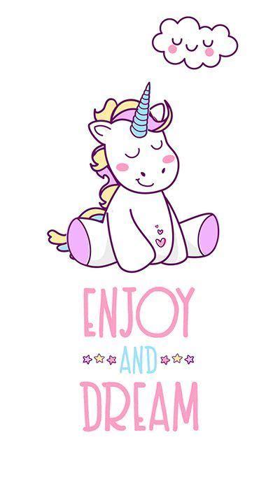 imagenes de unicornio frases resultado de imagen para dibujo unicornio y arcoiris