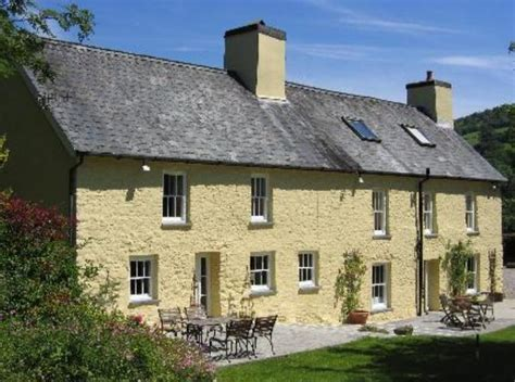 house ty ty mawr country house carmarthenshire wto