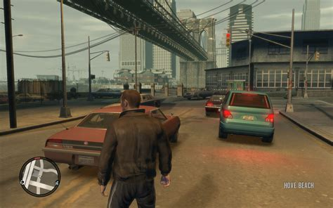 gta mod game free download gta 4 free download full version pc game