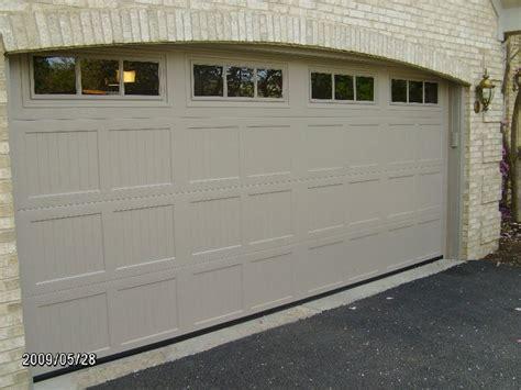 Haas Garage Doors 600 Series Wageuzi Haas Overhead Doors
