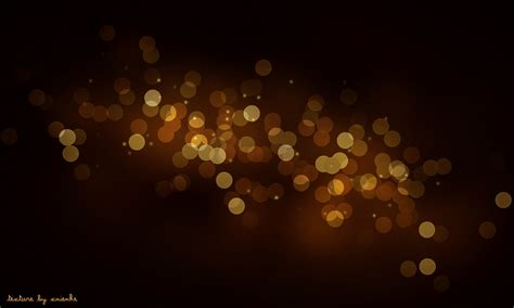 Picture Lighting by Light Texture 09 By Xnienke On Deviantart