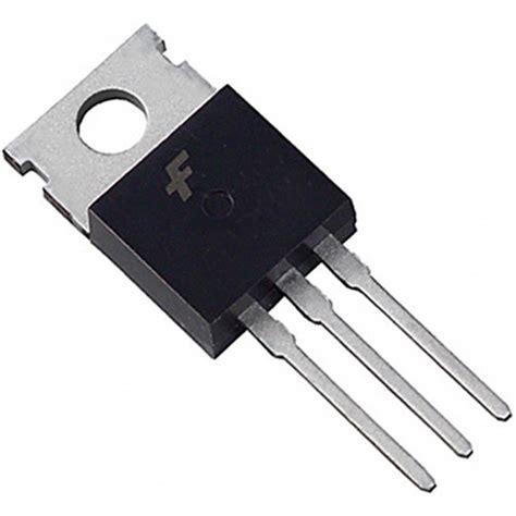 transistor tip tip31c transistor