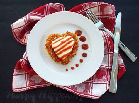 valentines dinner in valentines day dinner table decoration idea 2016 dinner