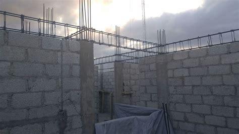 cadenas de construccion foto castillos cadenas de consultoria construccion y