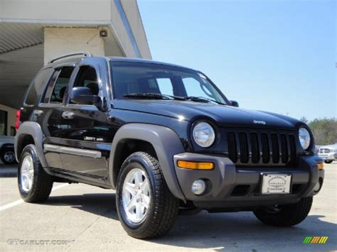 black jeep liberty 2002 diet menu plans8cba jeep liberty black 2002 images