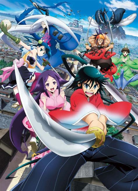 Dvd Mushibugyou Bd Episode Lengkap Tamat Sub Indo 87 best random favorites images on anime anime and anime