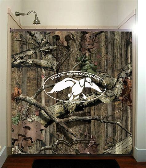 best 25 camo bathroom ideas on pinterest camo home