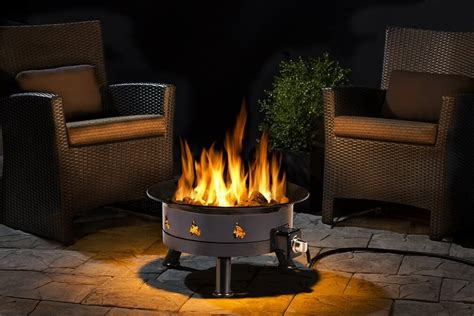 buy gas fireplace 42 backyard and patio pit ideas