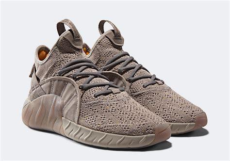adidas tubular rise adidas tubular rise primeknit khaki by4139 release date
