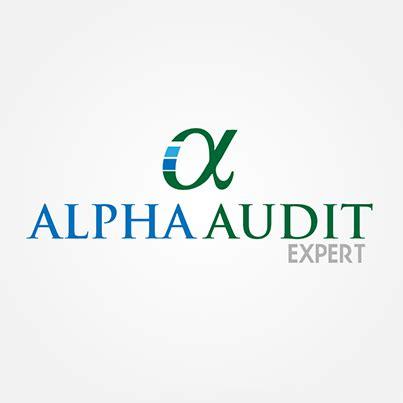 expert design ro design logo firma contabilitate