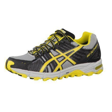asics pronation running shoes pronation running shoes asics 28 images shoes all new