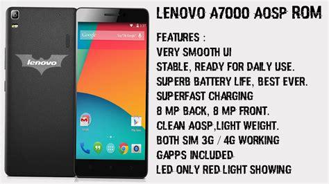 lenovo themes xda q lenovo a7000 roms ported so far android development