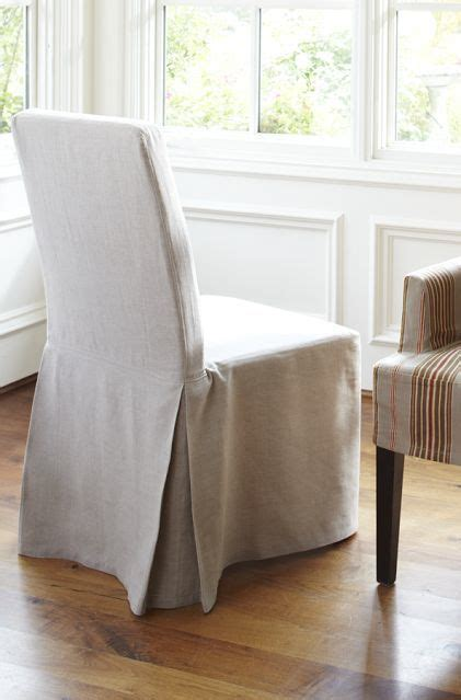 S Linens Dining Room Chair Covers 25 Best Ideas About Dining Chair Covers On