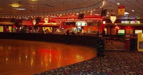 game faq simoni ice rink boston roller derby roller skating rink floor plans meze blog