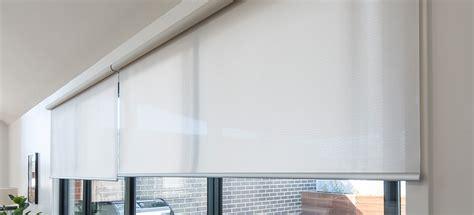 watson blinds and awnings watson blinds and awnings 28 images roller blinds