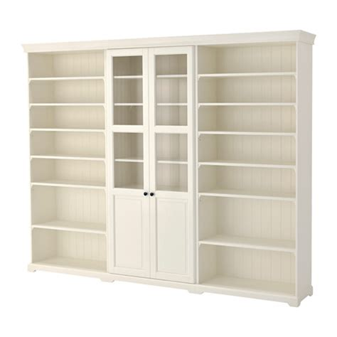 ikea bookcases white bookcases white bookcases ikea