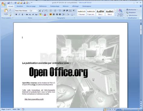 logiciel qui convert pdf to word telecharger gratuitement logiciel qui convertit pdf en