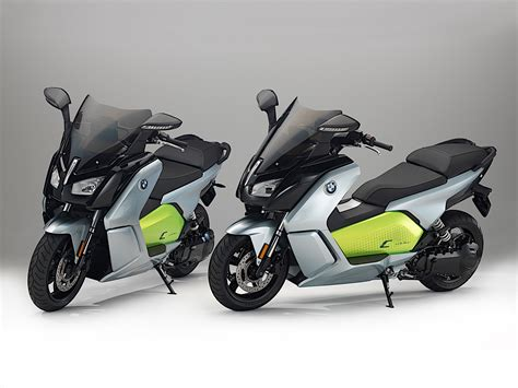 motor modelleri 2017 scooter motosiklet modelleri resim 6