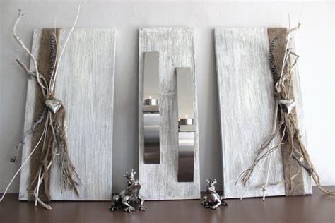 Bestes Holz Für Draussen 6436 by Holz Deko F 252 R Drau 223 En
