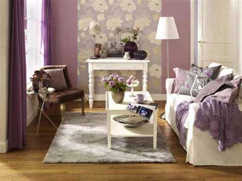 wohnzimmer altrosa grau wunderbare wandgestaltung im wohnzimmer