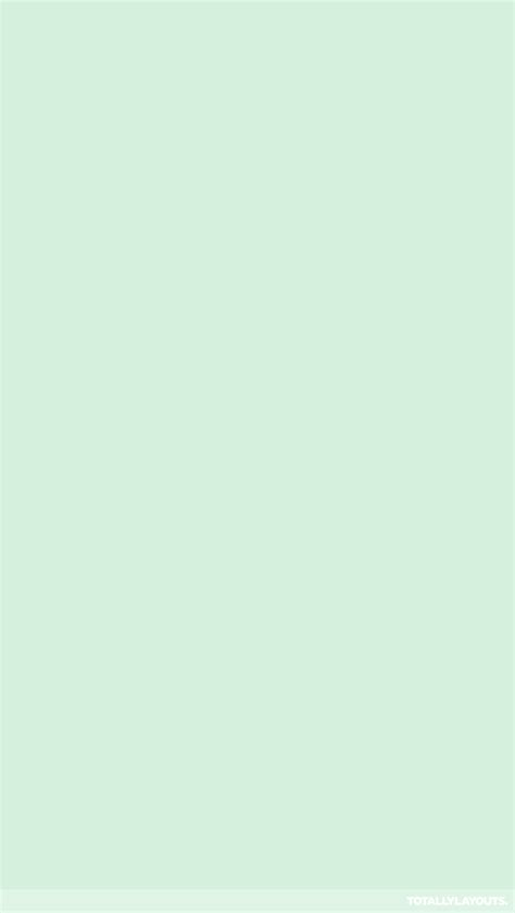 wallpaper green pastel pastel green whatsapp wallpaper