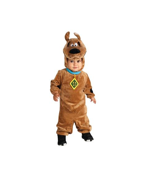 scooby doo costume scooby doo baby scooby doo costumes costume boys costumes