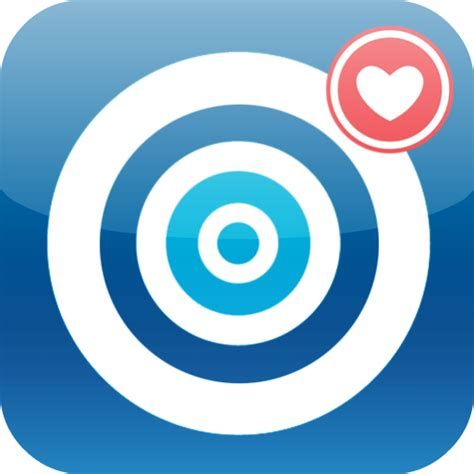 skout pro apk free skout meet chat reference 1 0 icon 187 playapkmirror play store apk mirror