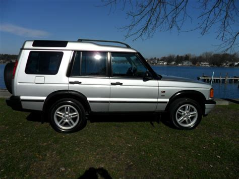 service manual pdf 2002 land rover discovery series ii service manual 2002 land rover discovery series ii overhead console repair service manual